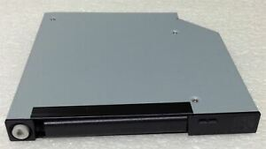 HP REMOVABLE DVD HDD Hard Disk Drive FRAME CARRIER 732060-001 720218-001 12.7mm