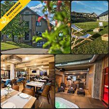 4 Tage 2P Kurzurlaub Polen Hotel Szary Residence nahe Krakau Reitzentrum Reise