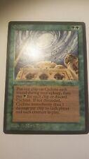 Cyclone Arabian Nights Green Uncommon MTG CARD
