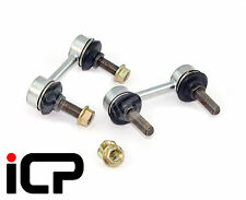 Genuine Rear Anti Roll Bar Drop Links Fits: Subaru Impreza WRX STi 03-07 GDB