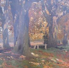 von Eckardstein Freiherr Hans 1859 Prötzel Park RHEINSBERG Prignitz Brandenburg