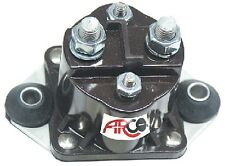 New Mercruiser Mercury Solenoids arco Starting & Charging Sw109 Replaces 89-8189