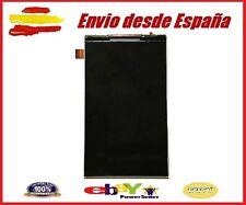 Pantalla LCD Para HUAWEI Ascend Y635 Y635-L01 Y 635 L01 Display