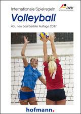 Bundesschiedsrichterausschuss des Deutschen Volleyball-Verbandes - Internatio...