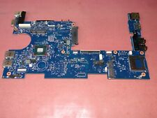 Motherboard For HP Mini 5103 Laptop. P/N: 625687-001