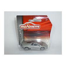 Majorette 212052791 Lamborghini Reventon argent - Rue Voitures Maquette de ! °