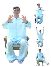 Dr.Chen's Exercises in Chair Wheelchair Seniors DVD