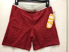 Cali Supply Co. Boys Shorts Size L