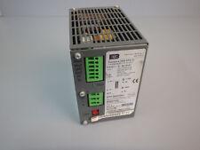 2000DPW01 - HARTMANN & BRAUN -  2000 DPW 01 / POWER SUPPLY VAC USED