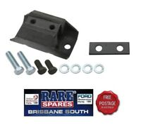 HOLDEN EH HD HR REAR GEARBOX MOUNT