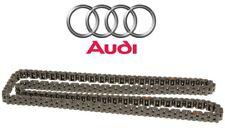 For Audi A3 A4 A5 Q3 TT Quattro Upper Timing Chain Genuine 06K 109 158 AD
