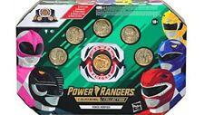 Power Rangers Morphers Hasbro