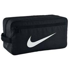 eefd87b216f Nike Brasilia 6 Shoe Bag Football Boot Bags Sports Training Gym small item