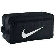 Nike Brasilia 6 Shoe Bag Football Boot Bags Sports Training Gym small item