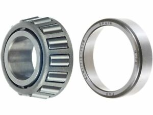 Front Outer Wheel Bearing 5YVP58 for Alfetta Spider 1975 1976 1977 1978 1979