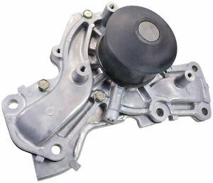Hitachi WUP0024 Engine Water Pump for Mitsubishi Montero SR 3.5L V6 1994-1996
