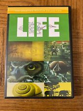Creation Life Museum Life Dvd