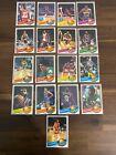 1979-80 Topps Basketball Cards 64