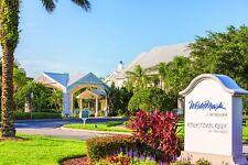 Orlando Resort Near Disney Vacation Rental  *Customized booking* Choose Length