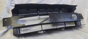 Land Rover OEM Range Rover Sport L494 2014+ Front Air Intake Duct Assembly New