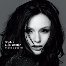 Sophie Ellis-Bextor - Make A Scene (NEW CD)
