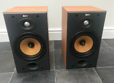 B&W DM601 S2 100W Bowers and Wilkins Made in England