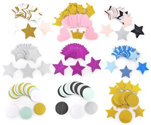 Balloon Tail Tassel Party Decoration