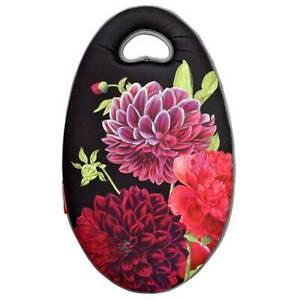 British Bloom Kneelo Garden Kneeler by Burgon and Ball - Garden Gifts