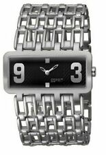 Esprit Rechteck Armbanduhren