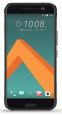 HTC 10 32GB GSM Unlocked Quad-Core Android Phone - Gray (Certified Refurbished)