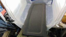 Shelf Shelf Trunk 6N0867769C Fit for VW Polo 6N2