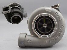 Garrett GT Ball Bearing GT3582R Turbo T3 V-Band 0.82 a/r