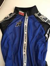 ASSOS Prosline Air Block Windproof Lightweight Cycling Vest Gilet Size IV (XL)