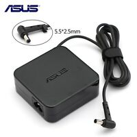 OEM AC Adapter ADP90YD ADP-90YD 5.5mm*2.5mm For ASUS 90W 19V 4.74A 90W NEW B