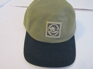 Sunday Afternoons Unisex Adult Campfire Patch Cap, O/S, New
