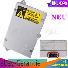5DV008290-00 Xenon Steuergerät Vorschaltgerät Ballast Für BMW Audi VW Opel Ford