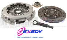 Clutch Kit fits Hyundai Elantra Tiburon 1.8 2.0 Premium OE Exedy 05087