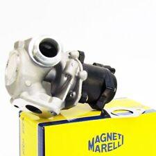 AGR Ventil CITROEN C1 1.4 HDi C2 1.4 HDi C3 1.4 HDi C3 II 1.4HDi 70 7.24809.76.0