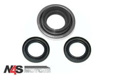LR FREELANDER 1 96-06 REAR DIFF DIFFERENTIAL OIL SEAL SET PART FTC5258,TOC100000