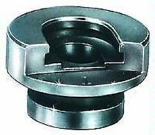 Lee Universal shell holder R3 for .30-30 Win., 6.5x55 Mauser 90520