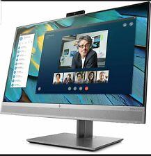 Hp Monitor E243M