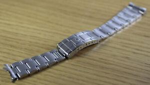 ROLEX Bracelet/Band Oyster 93150/501B- 120mm - Acier/ Steel 2011