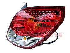 Genuine Holden RH T/LAMP CG/CG-5 CAPTIVA WAGON 11/06-2/11 GCH-21040RHG #96673822