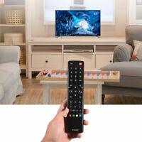 Para TCL RC3000E02 TV Televisor Mando a Distancia Control Remoto Reemplazo Nuevo