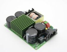 SMPS800R +-60V 230V SMPS Switched mode Power Supply, Connexelectronic