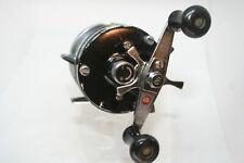 Garcia Ambassadeur 4600 CA Baitcasting Reel - Narrow Spool