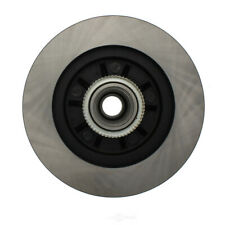 Front Left Brake Rotor For 1997-2000 Ford F150 RWD 1998 1999 Centric 126.65056SL