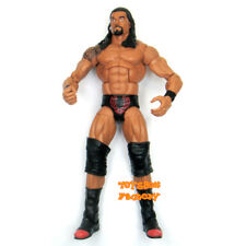 Elite Roman Reigns NXT Debut TakeOver WWE Wrestling Action Figure Kid Child Toy