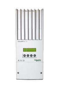 Schneider Electric 865-1030-1 Conext MPPT 60 150 Solar Controller RNW86510301