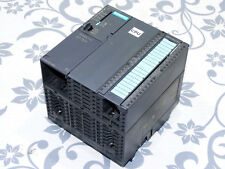 Siemens Simatic S7 CPU 313C-2 PtP / 6ES7 313-6BE00-0AB0